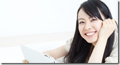 オンライン英会話hanasoの特徴