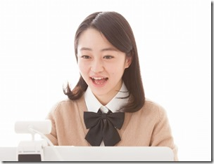 Ecom子供オンライン英会話