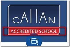 callanaccredited